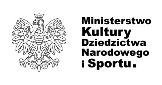 Miejska Biblioteka Publiczna w Nisku realizuje projekt pt. ResseGierki 2.0